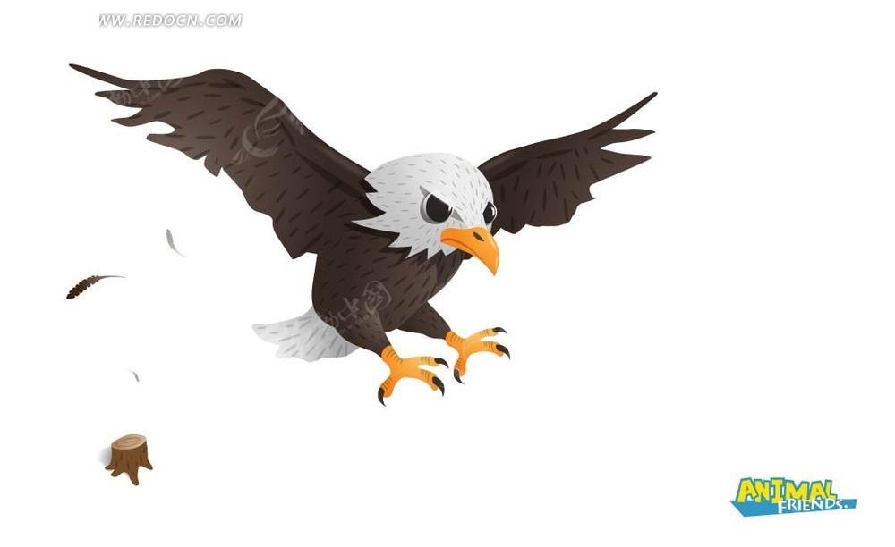 红动网提供卡通形象精美素材免费下载,您当前访问素材主题是卡通动物