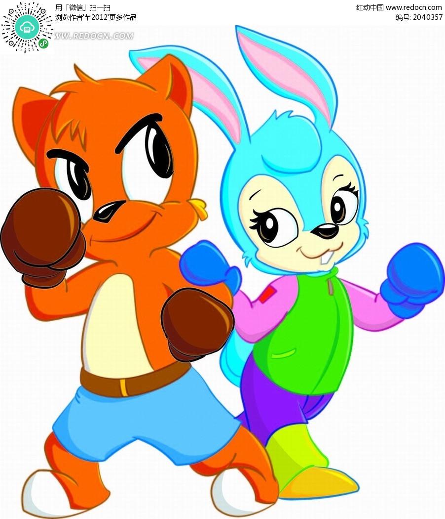 嘉佳卡通猫和老鼠_虹猫蓝兔之玄天圣女-虹猫蓝兔之蓝兔是圣女2_虹猫蓝兔之冰雪 ...