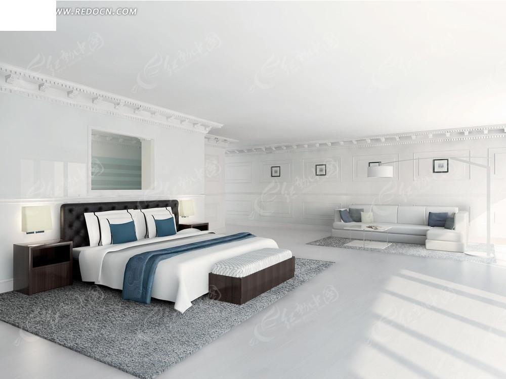 家具 效果图 软件