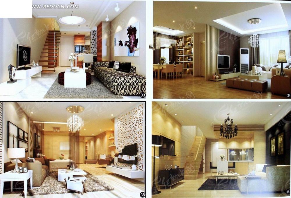 厨房 家居 起居室 设计 装修 1000_712