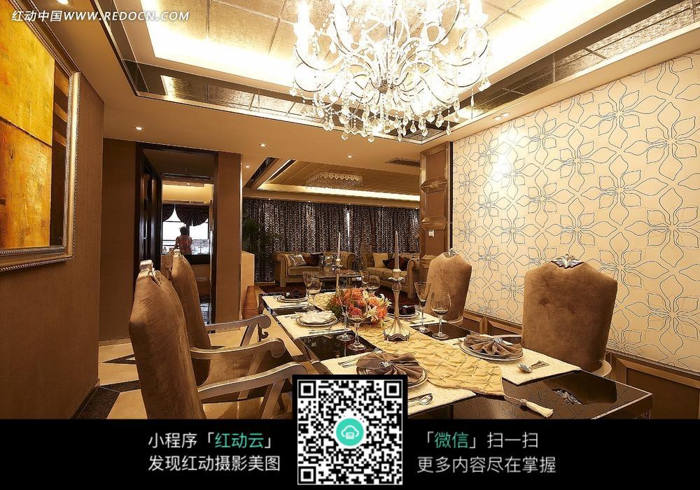 室内设计个性客厅效果图 家居室内效果图 室内外阳台效果图陶瓷砖
