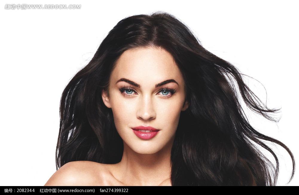 外国美女 欧美明星 微笑 演员 名人 性感美女 性感女星 明星偶像 名人