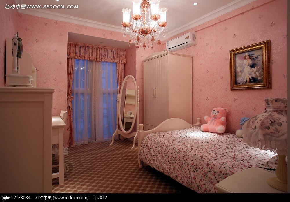 背景墙 房间 家居 起居室 设计 卧室 卧室装修 现代 装修 1000_697