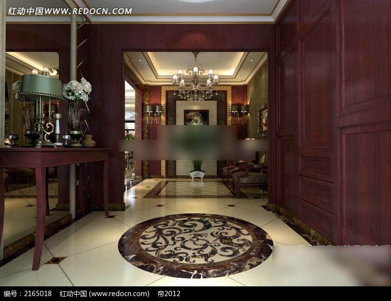 卧室装修效果图 客厅设计效果图 现代客厅设计图 别墅室内设计图