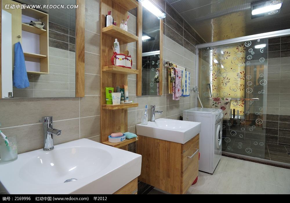 厕所 家居 设计 卫生间 卫生间装修 装修 1000_700