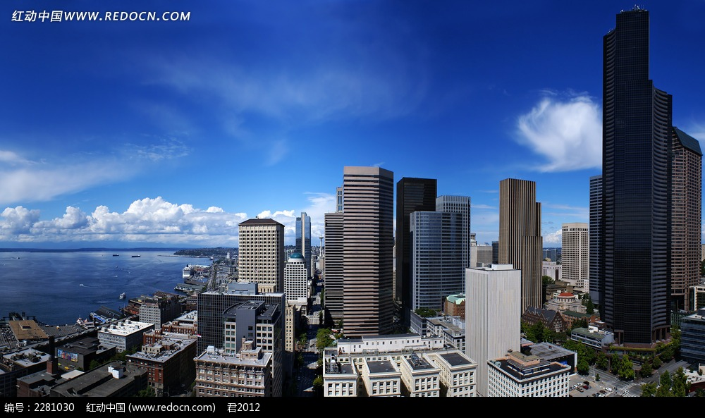 城市高楼建筑高清摄影图 澳门连廊建筑高清摄影图 澳门欧式大型建筑高