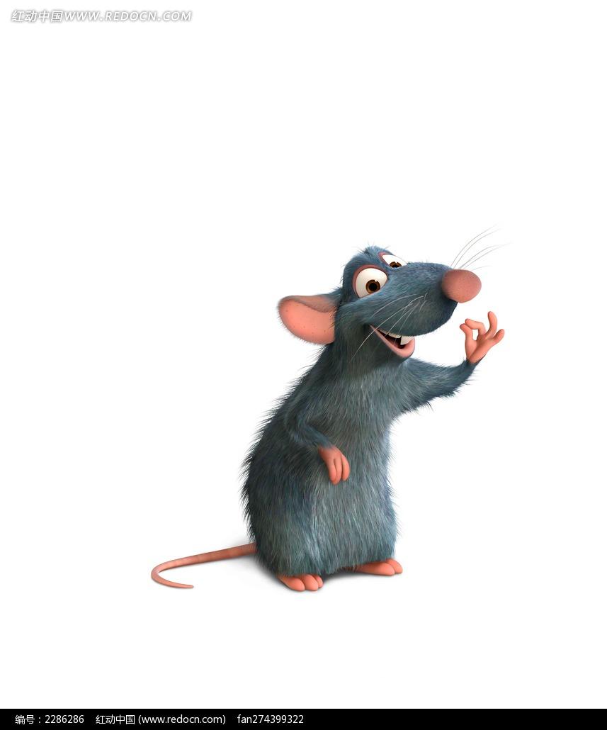 免费素材 图片素材 漫画插画 动物 站着的小老鼠  请您分享: 素材描述