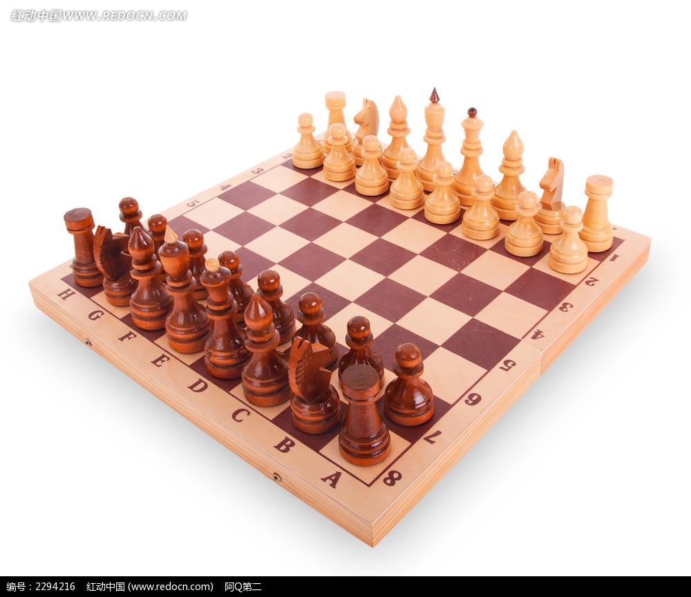 免费素材 图片素材 生活百科 影音娱乐 > 国际象棋 棋盘棋子图片图片