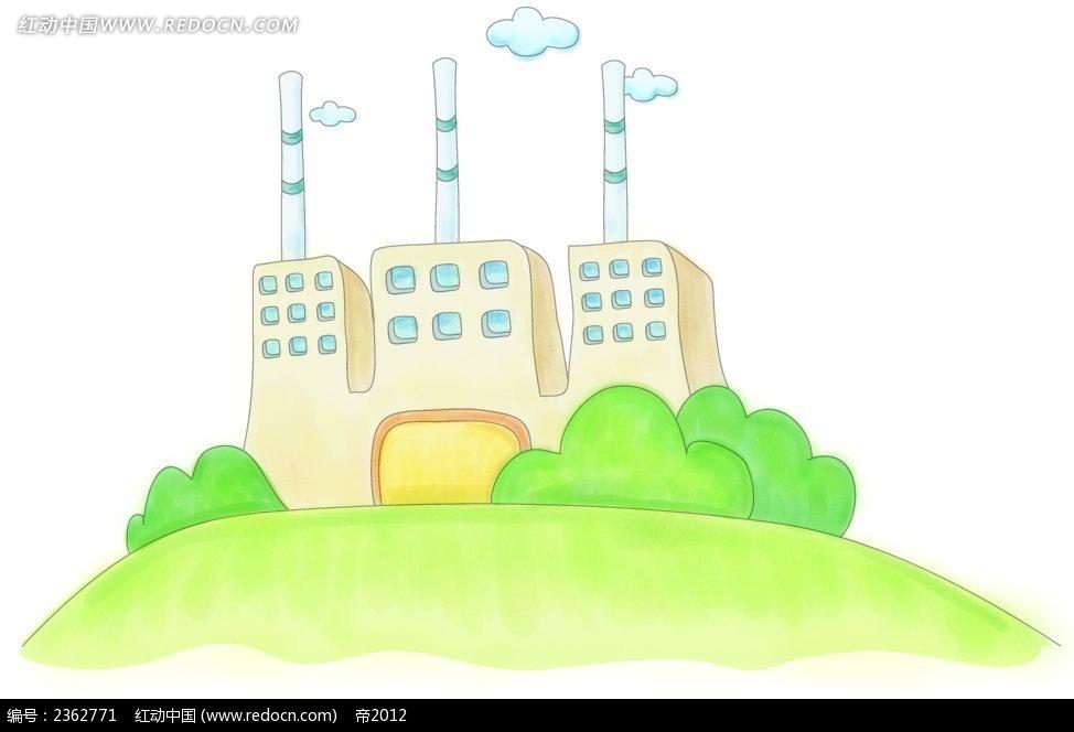 卡通 漫画 图片 绘画 设计 水彩 手绘 矢量图 线描 科技图片 psd素材