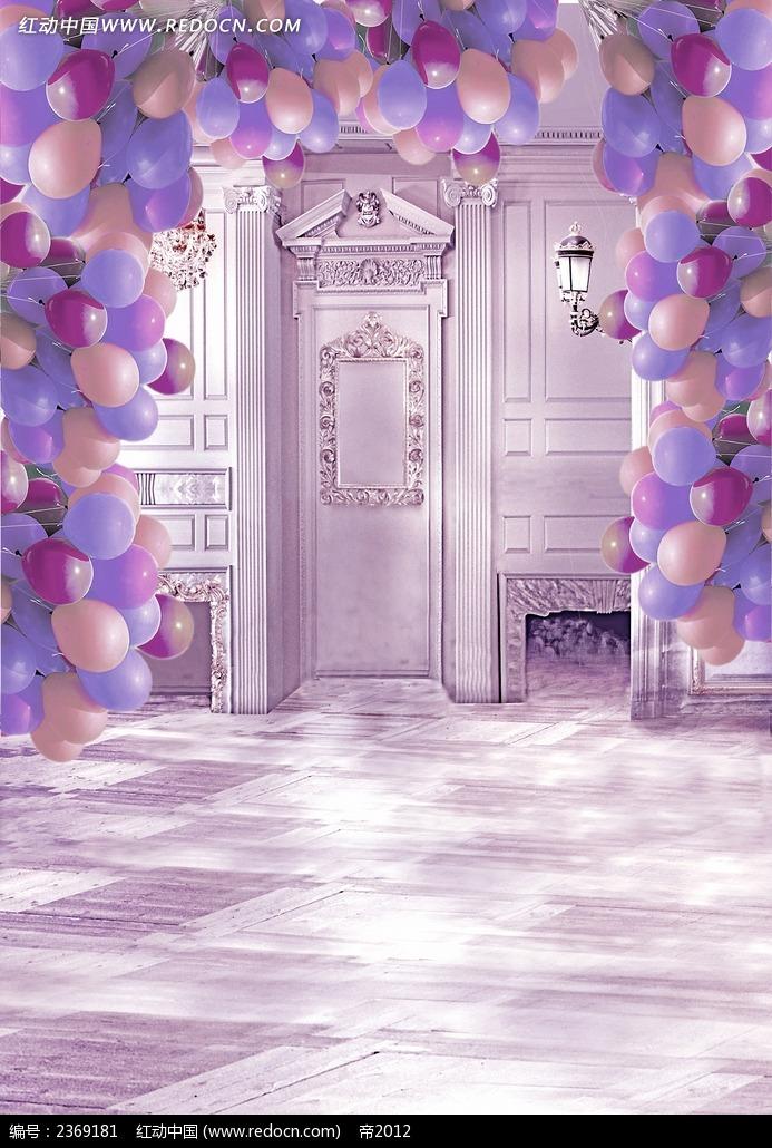 结婚纪念日唯美图片_浪漫气球-门店气球布置_浪漫气球图片唯美_气球表白_浪漫气球歌词