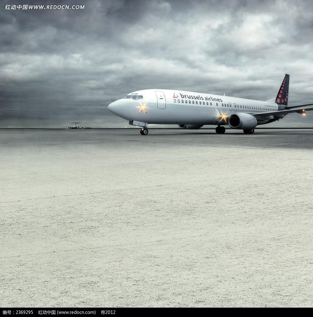 飞机图片_数码背景图片