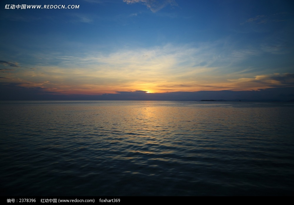 海景 海岛 日落 马来西亚 卡帕莱 海洋 风景图片 摄影图片