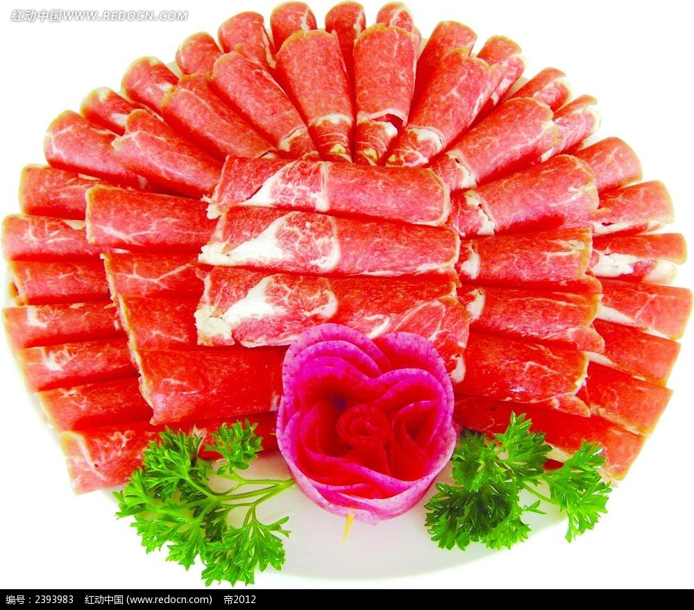 菜谱拼盘_肥牛菜单甲状腺能吃胡椒粉吗图片