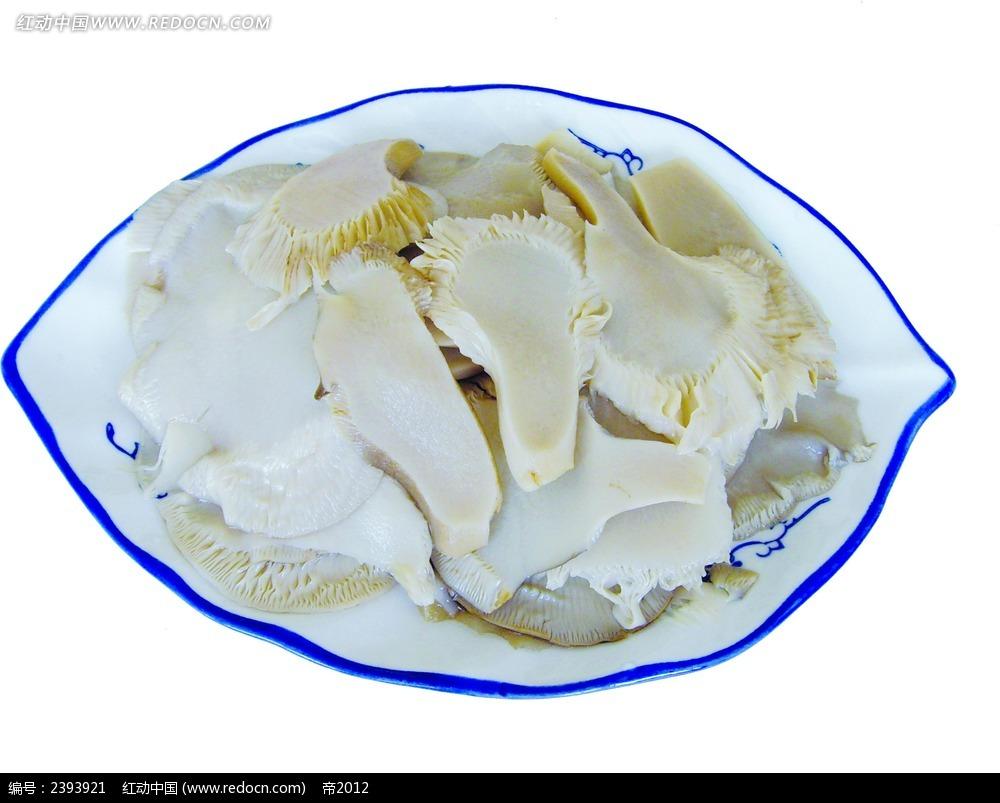 平菇切片排骨料_菜单火锅红萝卜和菜谱炖土豆图片