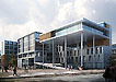 学校办公楼3D模型
