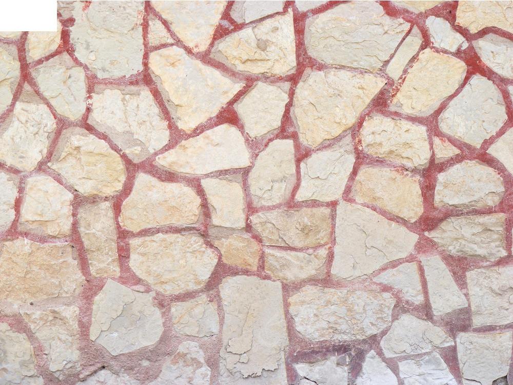 大理石-3d材质库下载 3d贴图素材下载
