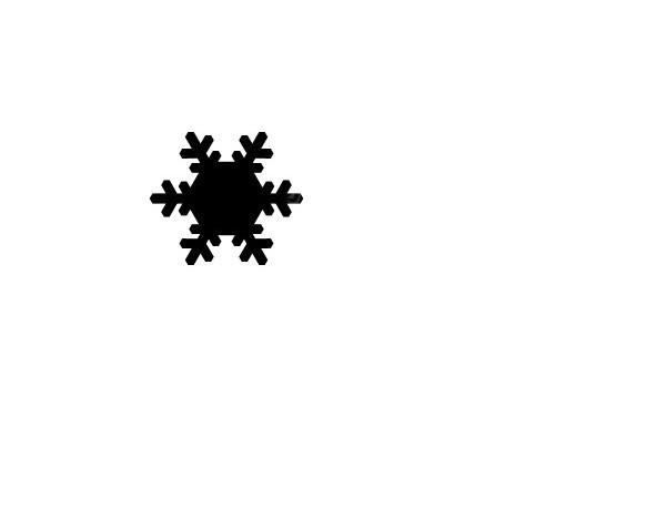 免費素材 psd素材 psd分層素材 風景 雪花素材  請您分享: 素材描述