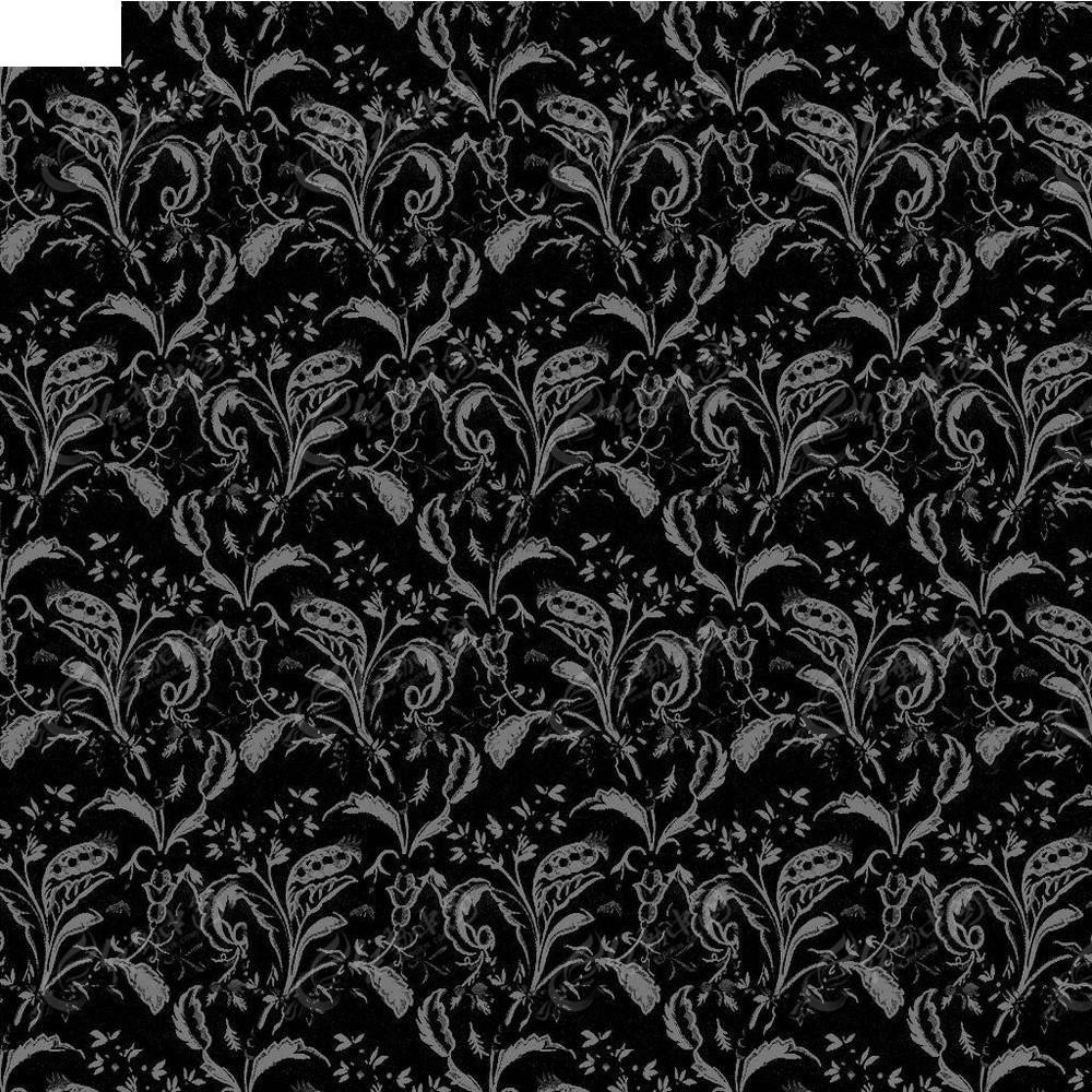灰色暗沉3d贴图_材质贴图