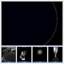汽车显微镜视频