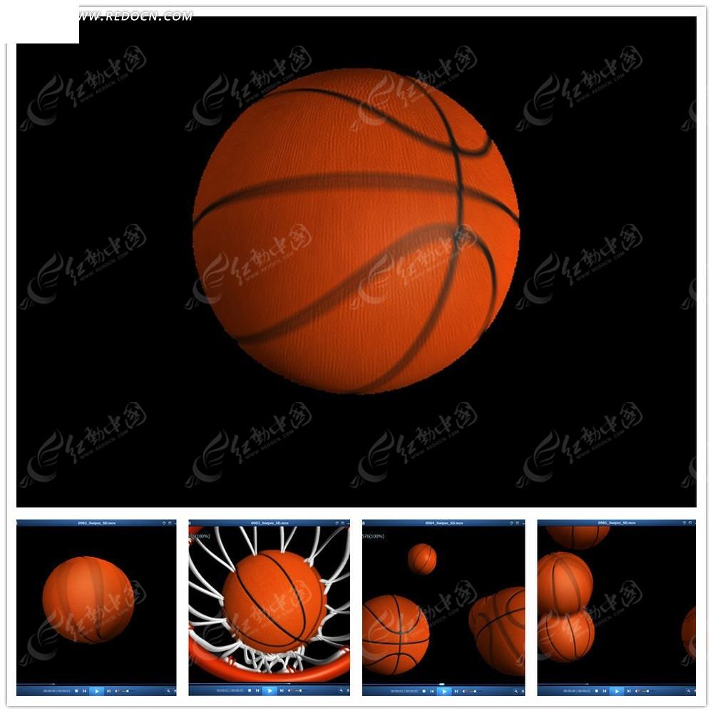 3d视频入篮高中篮球镁化学方程式图片