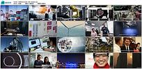 自动化工厂企业宣传视频