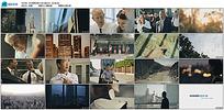 国外企业形象宣传片视频