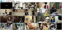 中国银行母女微电影视频