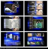 星光剧场节目视频