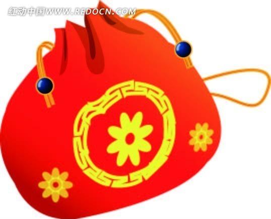 彩虹岛周年神秘福袋