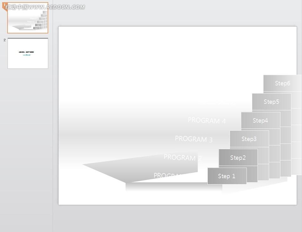 您当前访问素材主题是数据灰色矩形简约ppt素材,编号是3028464,文件格图片