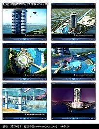 房地产规划视频