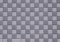 方格瓷砖材质贴图