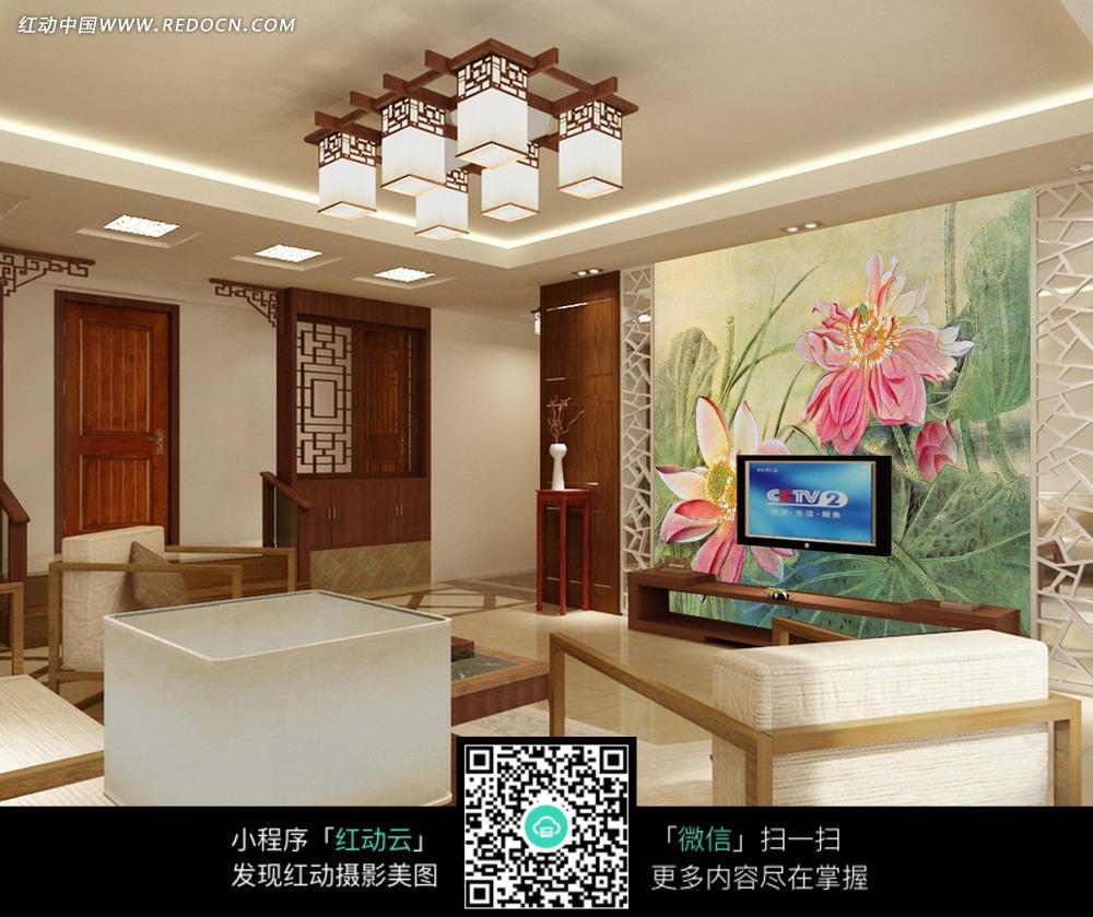 新闻:鼎城背景墙塑料草(实景图片:东至:麟游:定西) ... - 建材网