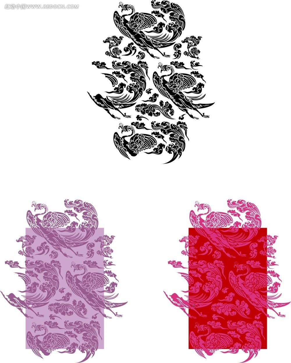 素材描述:红动网提供花纹花边精美素材免费下载,您当前访问素材主题是波浪纹底纹设计,编号是3170649,文件格式CDR,您下载的是一个压缩包文件,请解压后再使用看图软件打开,图片像素是1203*1500像素,素材大小 是371.06 KB。