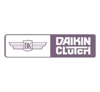 汽车类logo_162