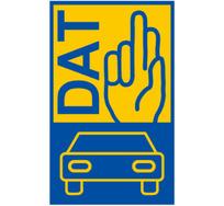 汽车类logo_164