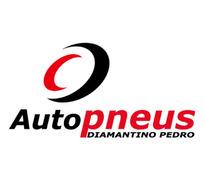 汽车类logo_167