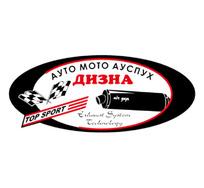 汽车类logo_168