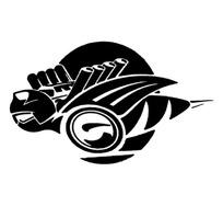 汽车类logo_169