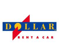 汽车类logo_170