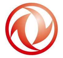 汽车类logo_171