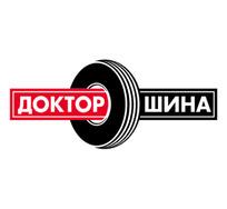 汽车类logo_173