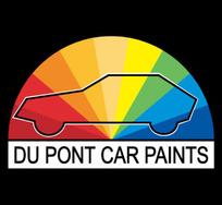 汽车类logo_175