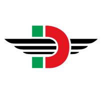 汽车类logo_176