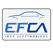 汽车类logo_182