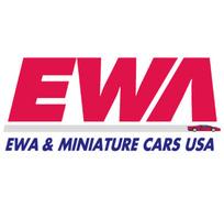汽车类logo_191