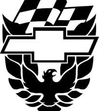 汽车类logo_193