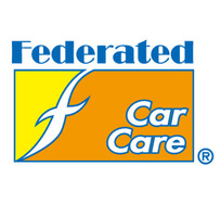 汽车类logo_202