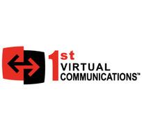 通信类logo_001