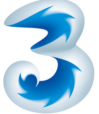 通信类logo_003
